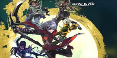 moon-diver