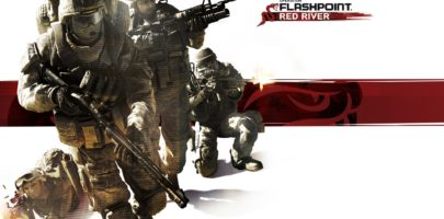 operation-flashpoint-red-river