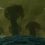 Outer Wilds : Comment accéder aux abysses de Leviathe