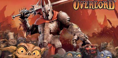 overlord-gobelins