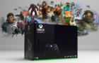 XboxSeriesX-XboxAllAccess