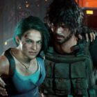 Resident Evil 3 : plus de 2 millions de ventes en cinq jours !