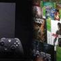 Xbox Series X : La rétrocompatibilité reprend du service et offrira des jeux plus beaux que jamais