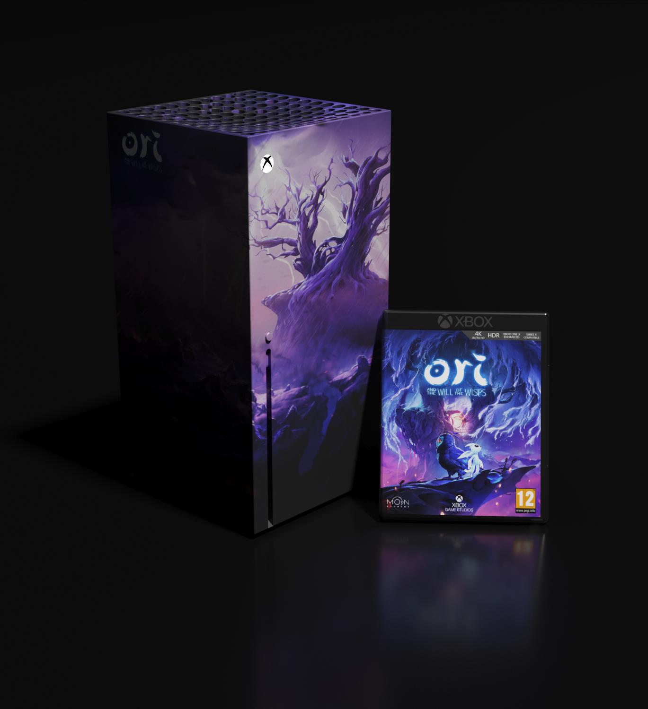 XboxSeriesX-Ori2