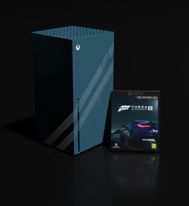 XboxSeriesX-forza8