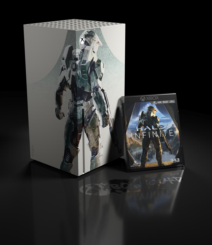 XboxSeriesX-halo