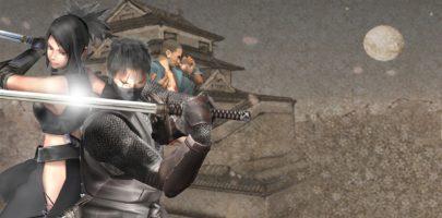 shadow-assault-tenchu
