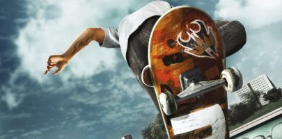 skate-3-key-art