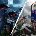 Speedrun-Files-Sonic-Unleashed