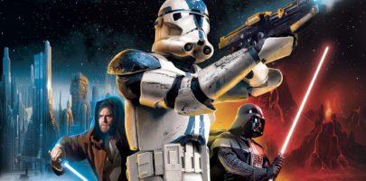 star-wars-battlefront-ii-xbox-2005