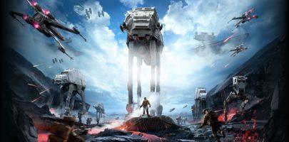 star-wars-battlefront-wallpaper