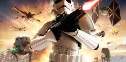 star-wars-battlefront-xbox-2004