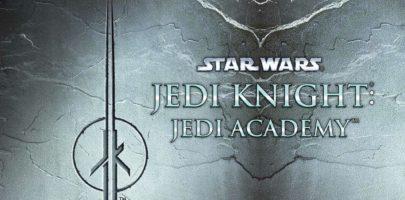 star-wars-jedi-knights-jedi-academy