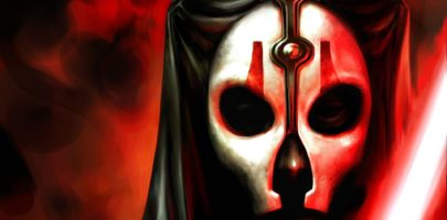 star-wars-kotor-ii-the-sith-lords
