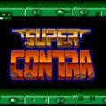 super-contra-keyart
