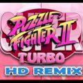 super-puzzle-fighter-ii-turbo-hd-remix
