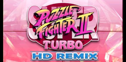 super-puzzle-fighter-ii-turbo-hd-remix
