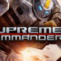 supreme-commander-ii