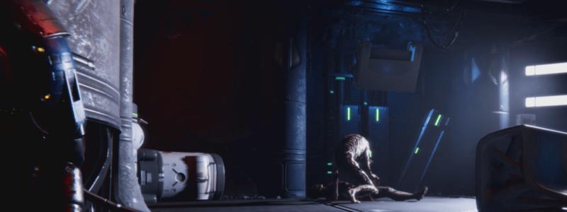 System Shock 3 est toujours en vie !