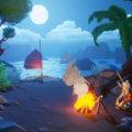 Windbound se dévoile avec 21 minutes de gameplay