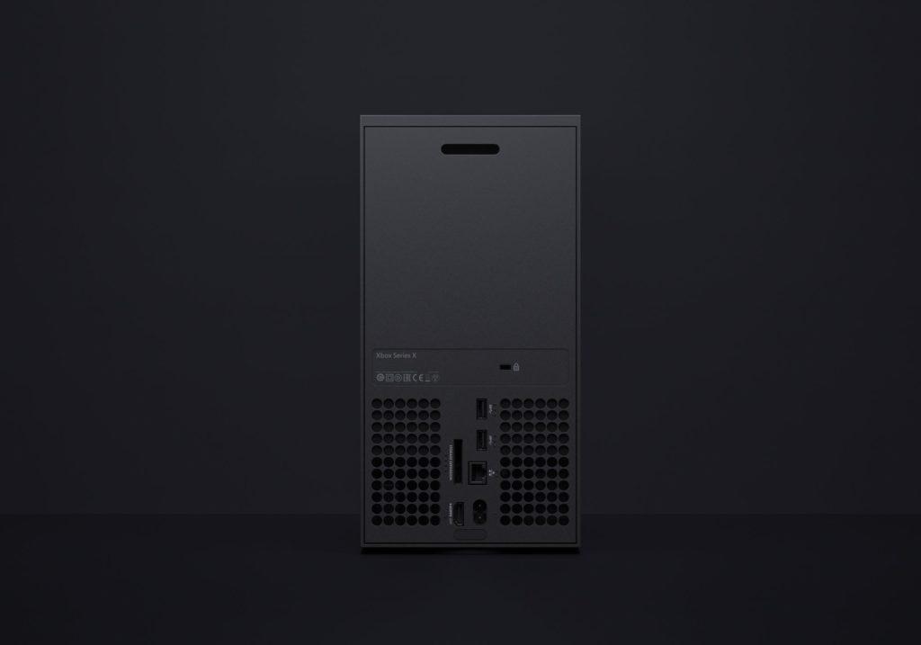 xbox-series-x-back-ports