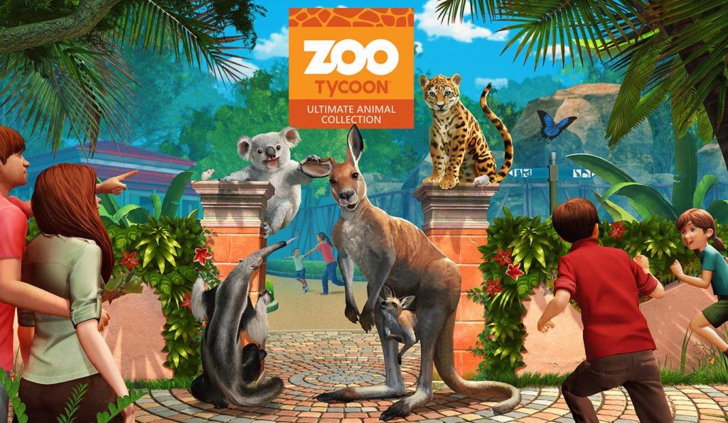 Zoo-Tycoon-Ultimate