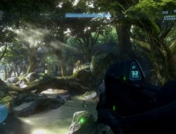 Halo 3 : la bêta ouverte commencera le mois prochain sur PC