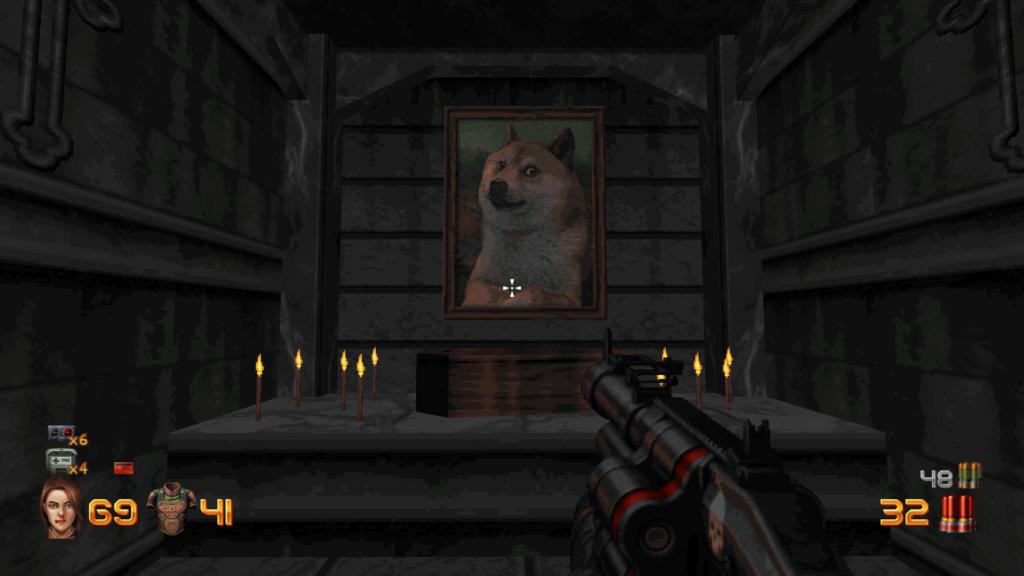 ion-fury-dogo-secret