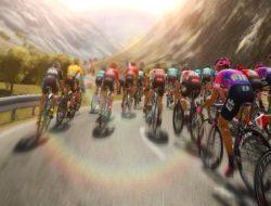 Tour_De_France_2020