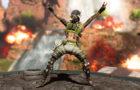 Apex Legends atteint les 100 millions de joueurs