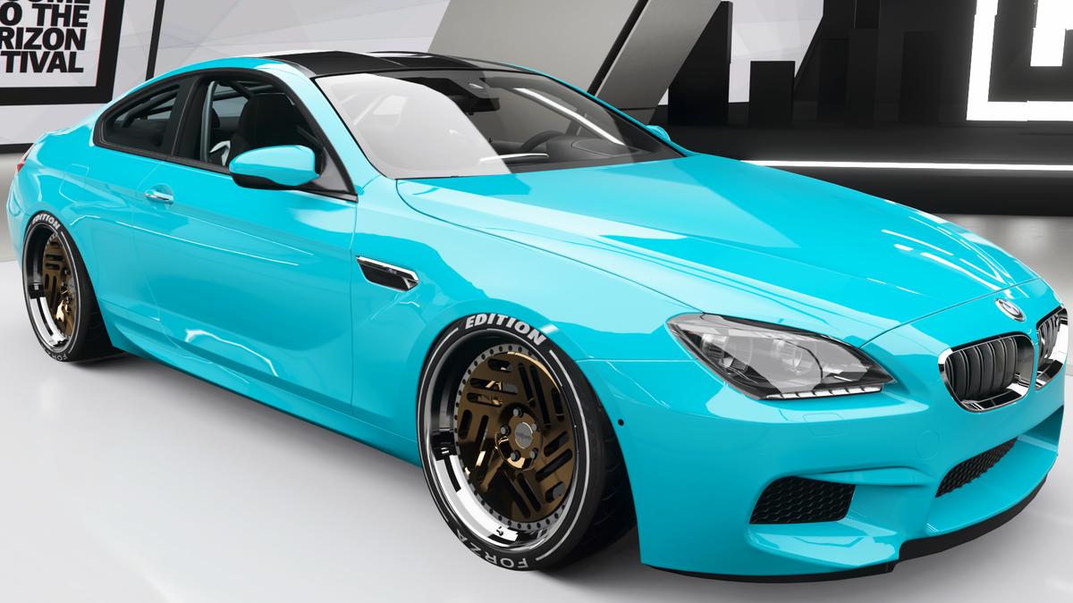Forza-Horizon-4-BMW-M6-Coupé-Forza-Edition