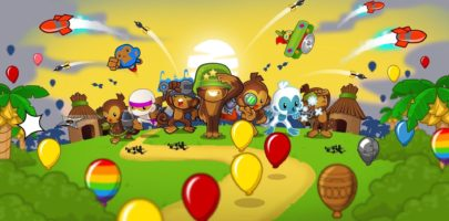 Bloons-TD-5-Cover-MS