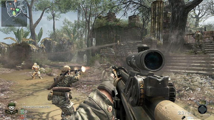 Call-Of-Duty-Black-Ops-Gameplay-Viet-Nam