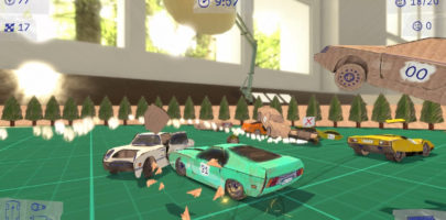 Concept-Destruction-Screenshot