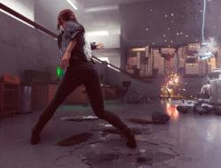 Control : L'édition GOTY prévue pour septembre