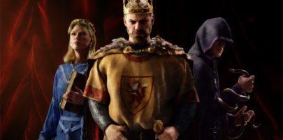 Crusader-Kings-3-Cover-MS