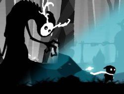 Eternal Hope étend son ombre sur Xbox One