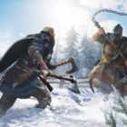 Assassin's-Creed-Valhalla-Eivor