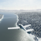 Flight-Simulator-2020-neige-hiver