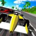 Formula-Retro-Racing-Cover-MS