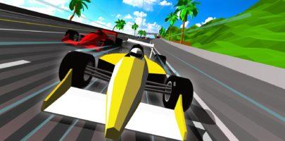 Formula-Retro-Racing-Cover-MS