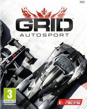 GRID-Autosport-2014