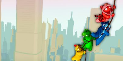 Gang-Beasts-Cover-MS