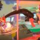 Georifters-Gameplay