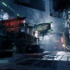 Ghostrunner annonce sa date de sortie en vidéo