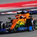 Codemasters dévoile les modes graphiques de F1 2021