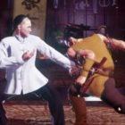 Shaolin vs Wutang : une excellente surprise !