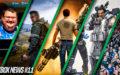 Xbox News #11 : les infos immanquables du 17 au 23 mai
