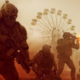 Warface : Breakout, et une sortie surprise, une !