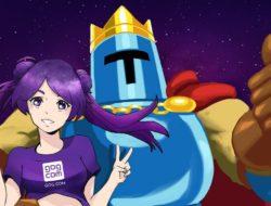 Jump King atterrira sur Xbox One le 9 juin prochain